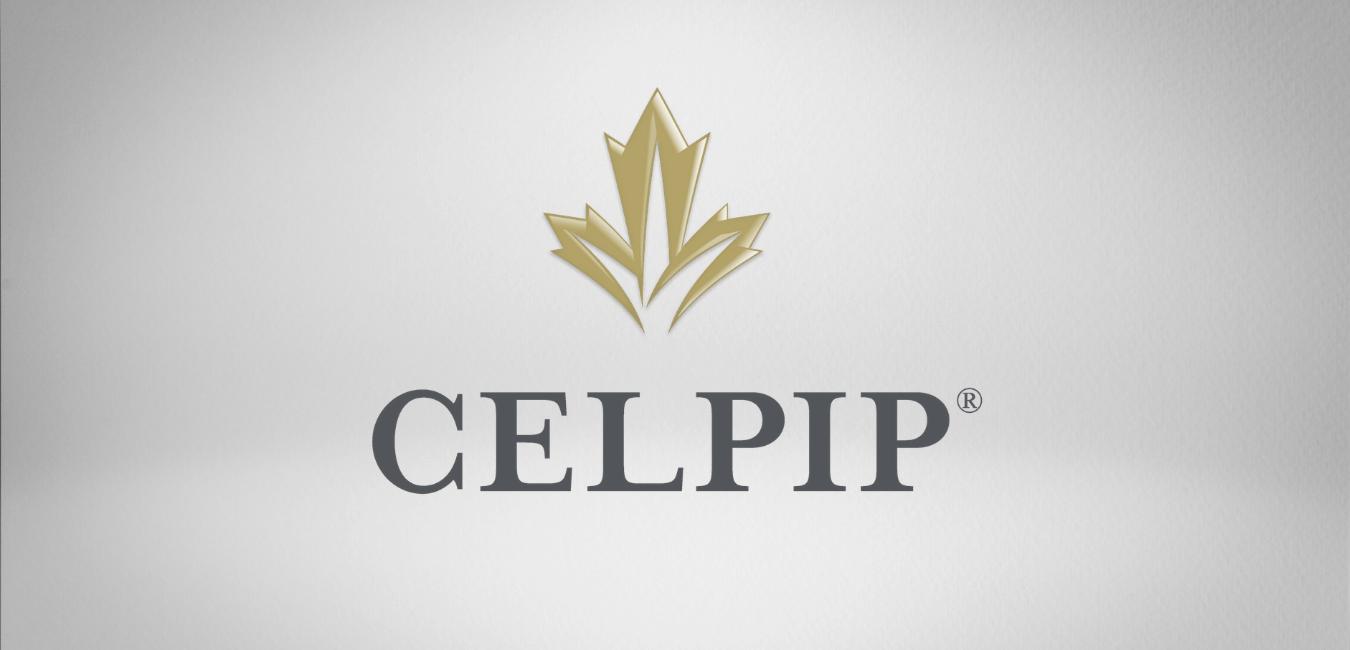 آزمون سلپیپ CELPIP چیست؟