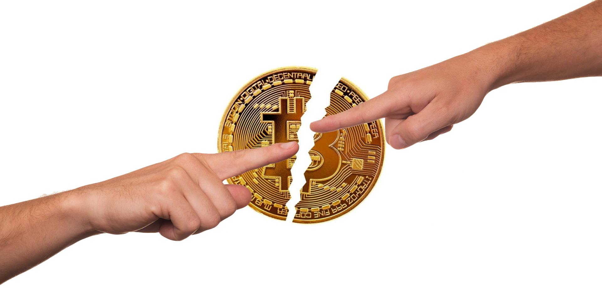 هاوینگ ارزهای دیجیتال در 2021 | معرفی چهار ارز در انتظار هاوینگ