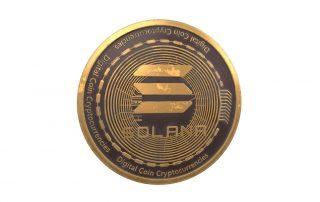ارز دیجیتال سولانا چیست؟