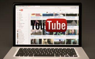استراتژی های طلایی درآمدزایی از یوتیوب