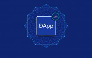 Dapp چیست؟ آشنایی با برنامه های غیرمتمرکز